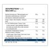 Barrita PowerBar ProteinPlus 30% Vainilla Coco 15 unidades