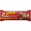 Barrita PowerBar Ride Energy Cacahuete Caramelo 18 unidades