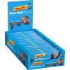 Barrita PowerBar ProteinPlus Low Sugar Chocolate Espresso 30 uni