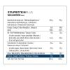 BarritaPowerBar ProteinPlus 33% Vainilla Frambuesa 10 unidades