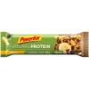 Barrita PowerBar Natural Protein Banana Chocolate 1 unidad