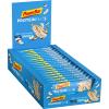 Barrita PowerBar Protein Nut2 Chocolate Blanco Coco 18 unidades