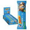 Barrita PowerBar Protein Nut2 Chocolate con Leche Almendras 18 unidades