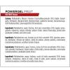 PowerBar PowerGel Frutos Rojos 1 unidad suelta