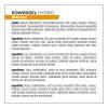 PowerBar PowerGel Hydro Naranja 1 unidad suelta