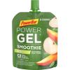 PowerBar PowerGel Smoothies Mango Manzana 16 unidades
