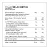 PowerBar PowerGel Smoothies Albaricoque Melocotón 16 unidades