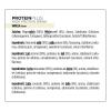 PowerBar Botellín ProteinPlus HighProtein Vainilla 12 unidades