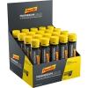 PowerBar Viales Bebibles Magnesio 20 unidades