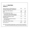 PowerBar Bolsa Proteína en polvo Protein Deluxe Chocolate 4 unidades