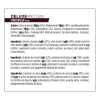 PowerBar Bolsa Proteína en polvo Deluxe Stracciatella 4 unidades