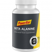 PowerBar Bote Beta Alanina 112 pastillas