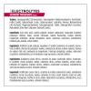 PowerBar Tubo 5 Electrolitos Frambuesa Granada 12 unidades