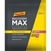 Sobres PowerBar Recovery Max Frambuesa 20 unidades