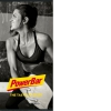 BANNER Powerbar Gym Kettlebell 90x180