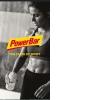 BANNER Powerbar Gym Bottle 90x180