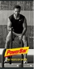 BANNER Powerbar Gym Rops 90x180