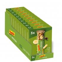 Pack Natural Protein Ban Choco 10 cajas x3 bar (30x40g) Comprando este pack te ahorras 2,40€