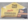 Adhesivo para suelo Powerbar Energize Advanced