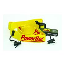 Cinturón PowerBar Portadorsal