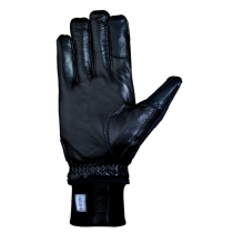 Guante Kolon Multi/Outdoor Windproof Negro ROECKL