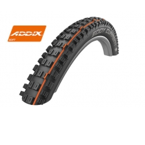 EDDY CURRENT FRONT Evo, Super Gravity, TLE 27.5x2.60