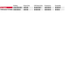 RACING RALPH Evo, SnakeSkin, TLE 29x2.25