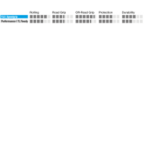 RACING RAY Evo, SnakeSkin, TLE 29x2.25