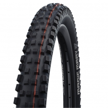 CUBIERTA SCHWALBE MAGIC MARY EVO SNAKESKIN TLE 27.5X2.35