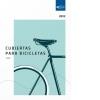 Catálogo Schwalbe 2022