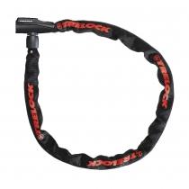 Candado de cadena para bicicleta BC 260/85/5 TRELOCK