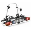 Portabicicletas Plegable Uebler X21 S para 2 Bicicletas 60º