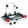 Portabicicletas Plegable Uebler X31 S para 3 Bicicletas 60º