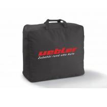 Bolsa de transporte Uebler para portabicis X21S y F22