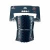 Cubierta XC Trail Vittoria Barzo TNT 29x2.25 G+ Cape Cobra