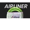 Antipinchazos Vittoria Air Liner Talla S 1.9 a 2.2