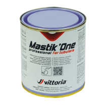 Mastik'One Original 250g Tin VITTORIA