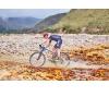 Cubierta XC Trail Vittoria Barzo TNT 29x2.10 G2.0