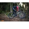 Cubierta MTB Vittoria Barzo TLR XCR 29x2.25 Tan