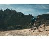 Cubierta Gravel Ciclocross Vittoria Terreno Dry TNT 700x33c