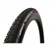 Cubierta Gravel Ciclocross Vittoria Terreno Mix TNT 700x31c