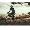Cubierta Gravel Ciclocross Vittoria Terreno Mix TNT 700x33c
