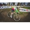Cubierta Gravel Ciclocross Vittoria Terreno Wet TNT 700x33c