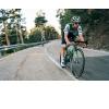 Cubierta carretera Vittoria Corsa 700x23c Plegable