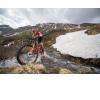 Cubierta MTB Trail Vittoria Agarro TNT 27.5x2.35