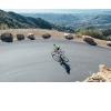 Cubierta carretera Vittoria Zaffiro Pro V 700x25c Plegable
