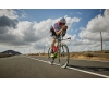 Cubierta carretera Vittoria Zaffiro Pro V 700x28c Plegable