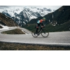 Cubierta carretera Vittoria Zaffiro V 700x30c