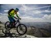Cubierta MTB Vittoria Barzo 29x2.10 XC Trail antracita *OEM