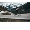 Cubierta carretera Vittoria Corsa 700x28c Plegable *OEM